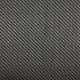 Tissu Carbone HR 3K T300 193 G/M²