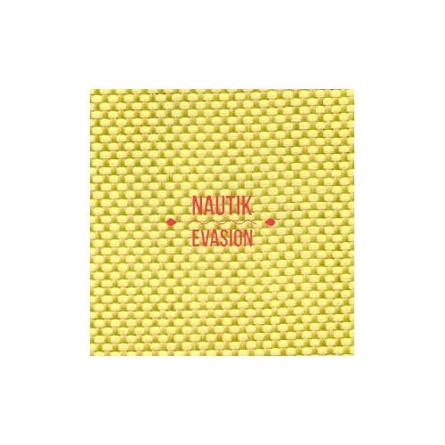 Tissu Kevlar taffetas 170gr/m²