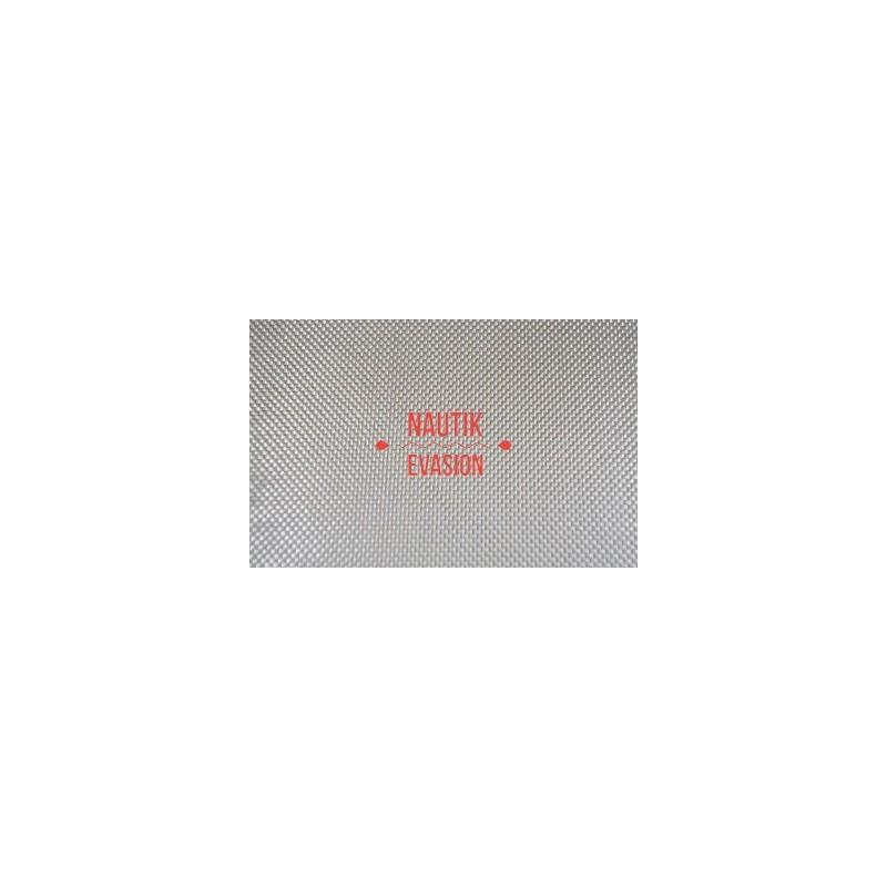 Tissu de verre E Taffetas 160 gr/m²