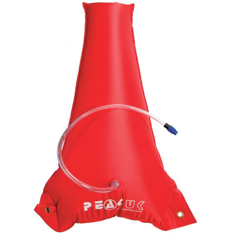 Réserve de flottabilité PEAK-UK Kayak Stern Pair