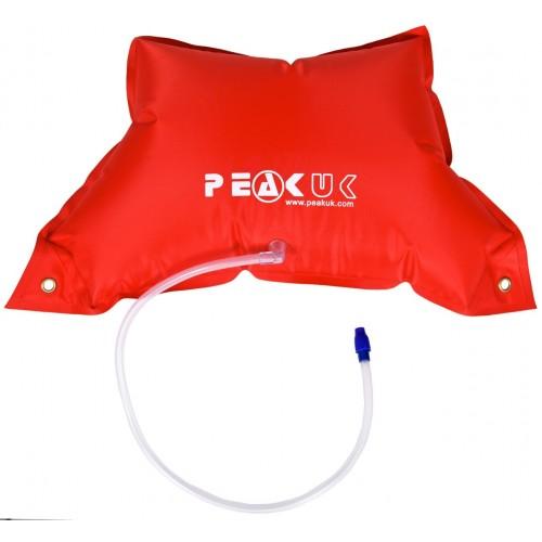 Réserve de flottabilité PEAK-UK Kayak Bow