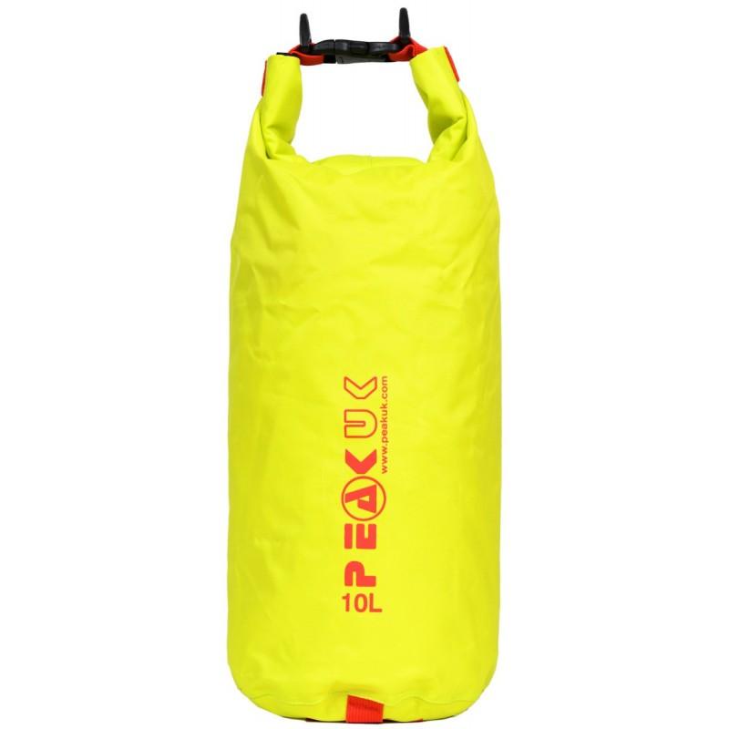 Sac imperméable PEAK-UK Dry Bag