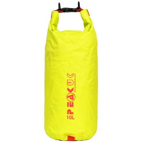 Sac imperméable PEAK-UK Dry Bag