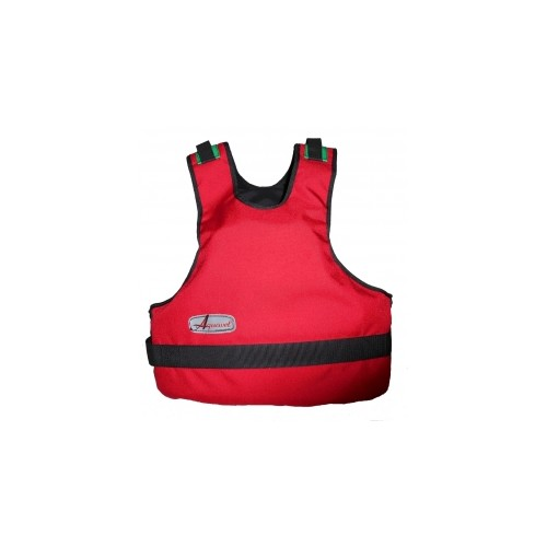 Gilet club, Aquavet