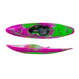 Kayak rexy party, Exo kayaks