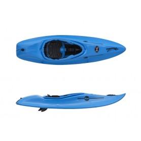 Kayak Surf, XW1 Exo kayaks
