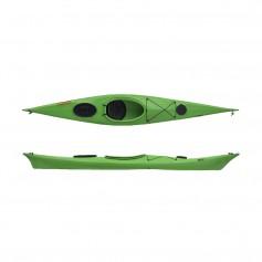 Kayak de mer Artic - Exo Kayak