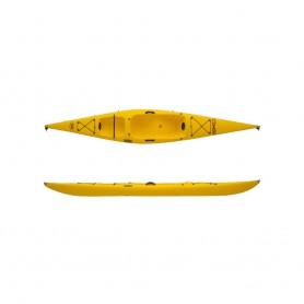 Kayak Swing, Exo kayaks