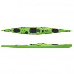 Kayak de mer XM 515 - Exo Kayak