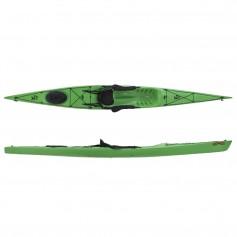 Kayak de mer XM Top - Exo Kayak