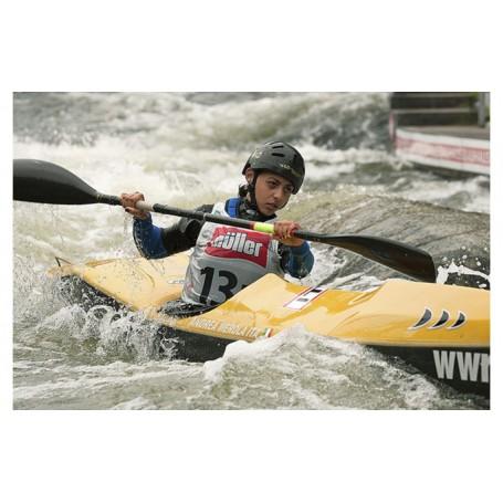 Kayak de descente Bala - MS Composite