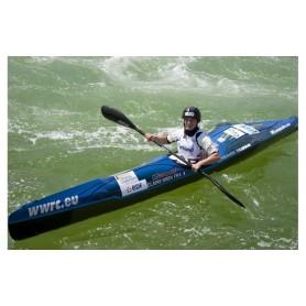 Kayak de descente Loisach 1 - MS Composite