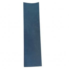 Mousse adhésive 3mm d'épaisseur - 25 cm x 1 m